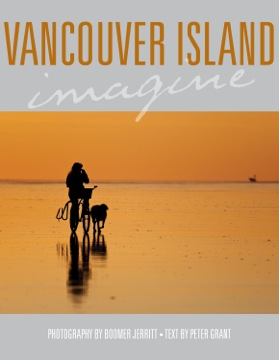 Vancouver_Island_cover